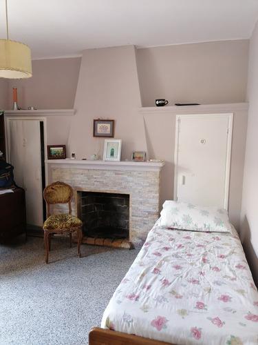Imagen 1 de 13 de Casa 3 Dorm Con Escalera A Azotea, Potencial Para Contruir