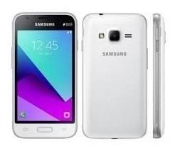 Samsung J1 Mini Prime Sm-j106b, Pantalla 4.0 ,