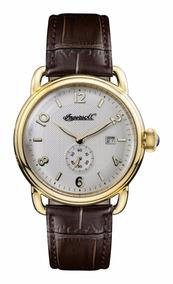 Reloj Ingersol I00803 The New England Movimiento De Cuarzo