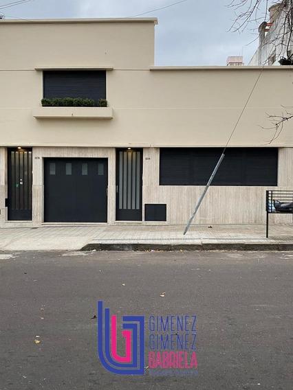 Alquiler De Casa De Tres Dormitorios Calle 5 E/ 58 Y 59