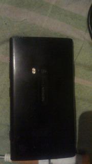 Celular Nokia Lumia 920 No Lee La Sim