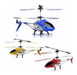 Repuestos Helicóptero Syma S107g-s107
