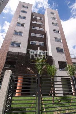 Apartamento Em Partenon Com 2 Dormitórios - Ev3022