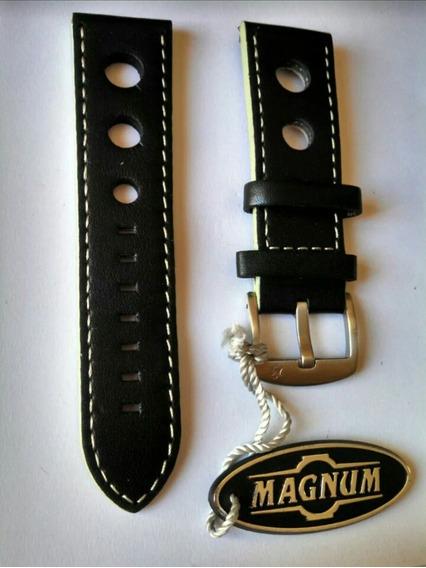 Pulseira Magnum 3 Círculos
