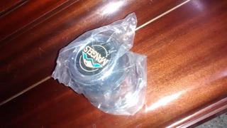 Tapa Cubo - Acero Inox Nuevos !!!