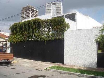 Departamento En Venta En Vallarta San Jorge Guadalajara