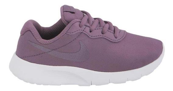 Tenis Casual Nike Tanjun Gp 5504 185368