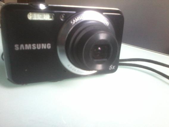 Camara Digital Samsung Es80