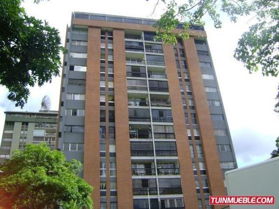 Apartamentos En Venta Mv Mls #19-13624 ----- 0414-2155814
