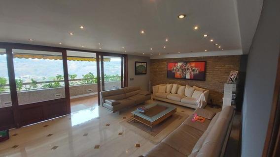 20-19026 Apartamento En Venta Adriana Di Prisco 04143391178