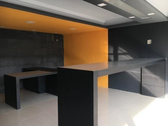 Oficina Alquiler Bella Vista Maracaibo