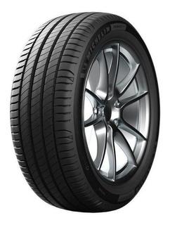 Neumático Michelin Primacy 4 205/55 R16 91W