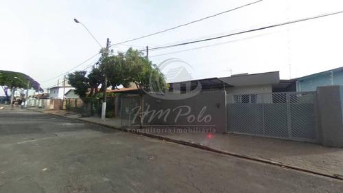 Imagem 1 de 30 de Casa À Venda Em Vila Nova - Ca035072