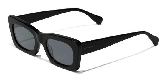 Lentes De Sol Hawkers - Black Lauper New In!