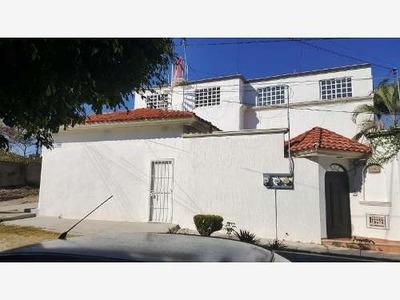 Edificio En Venta Fracc Municipal Los Laguitos