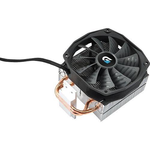 Cooler Gamer Universal Amd / Intel Fortrek Air2