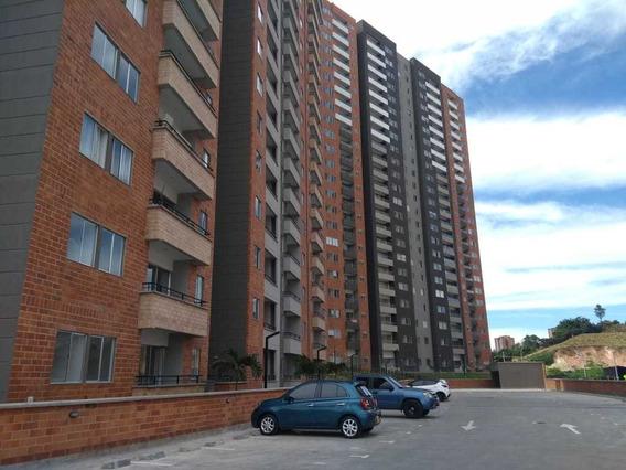 Apartamento En Los Colores Medellin Se Vende