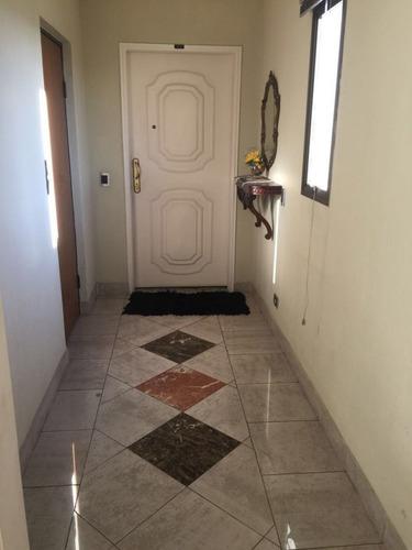 Imagem 1 de 15 de Apartamento - Ref: 3997