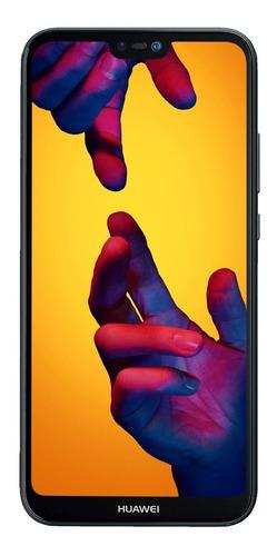 Huawei P20 Lite Ane-al00 4gb 128gb Dual Sim Duos