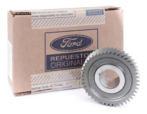 Engranaje De 6ra Da Caja De Velocodades Ford Ranger 12/16