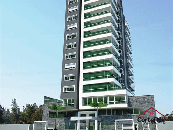 Apartamento - Marechal Rondon - Ref: 4949 - V-4949