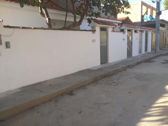 Casa Quarto Sala Cozinha Banheiro Varanda Área Serviço