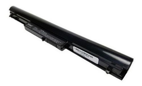 Bateria Hp 15-b020 14-c010 Serie 694864-851 Vk04 Hstnn-yb4d