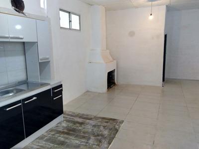 Vendo Casa Tala A 100 M De La Plaza. Dueño. Oportunidad