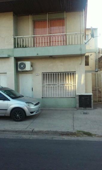 Depto 2 Amb San Justo - Barrio San Nicolas , $9500