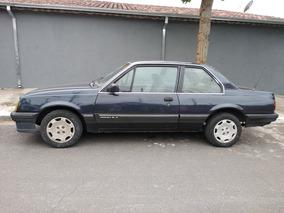 Chevrolet Monza Gl/s