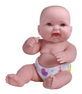 Lots To Love Babies 14en Bebe Caucasico