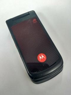Motorola W270-semi-novo-desbloqueado Rádio Fm