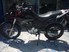 Honda Xre 300 Preta 2011 R$ 10.599 ( 11 ) 2221.7700