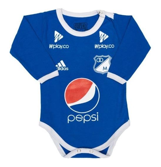 5385f6c02553 Ropa Millonario Original Beb - Ropa para Bebés en Mercado Libre Colombia