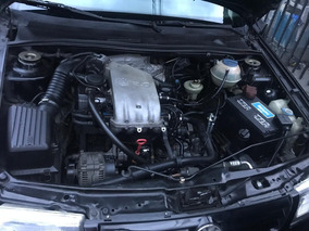 Volkswagen Jetta Gls