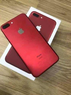 Nuevo Apple iPhone 7 Plus 32gb 128gb 256gb