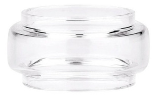 Repuesto Tanque Pyrex Smok V9 Max Bulb 8.5ml / Tigovape