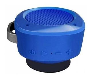 Parlante Pcbox Divoom Airbeat 10 Azul