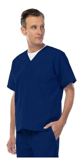Casaca Unisex Medical De 21 De Septiembre Art 969
