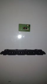 Sensor E Teclado Da Tv Philco Ph32led A2