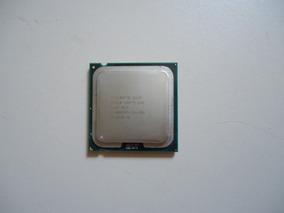 Processador Intel Core Q6600
