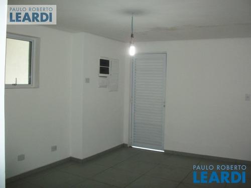 Comercial - Jardim Paulista  - Sp - 493201
