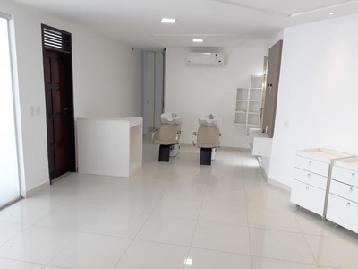 Casa Em Candelária, Natal/rn De 250m² 3 Quartos À Venda Por R$ 440.000,00 - Ca257871