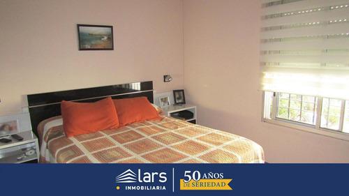 Casa En Venta / Cordon - Inmobiliaria Lars