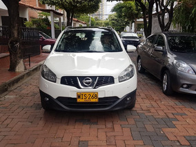 Oferta ¡¡ Nissan Qashqai.