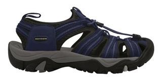 Sandalias Montagne Kates Hombre Anfibias