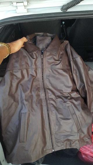 Jaquetas De Couro Original