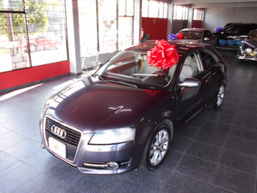 Audi A3 Attraction 2011