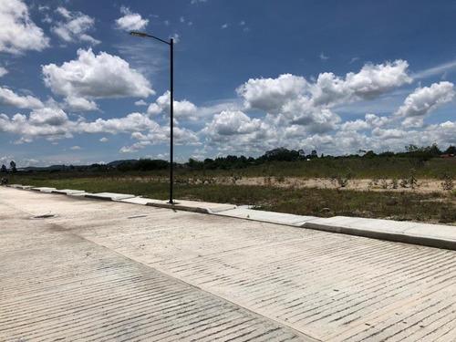 Imagen 1 de 3 de Terreno En Venta Chichima Acapetahua