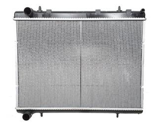 Radiador Peugeot 307 / Citroen C4 Motor 2.0 Original !!!